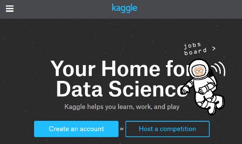 kaggle 2