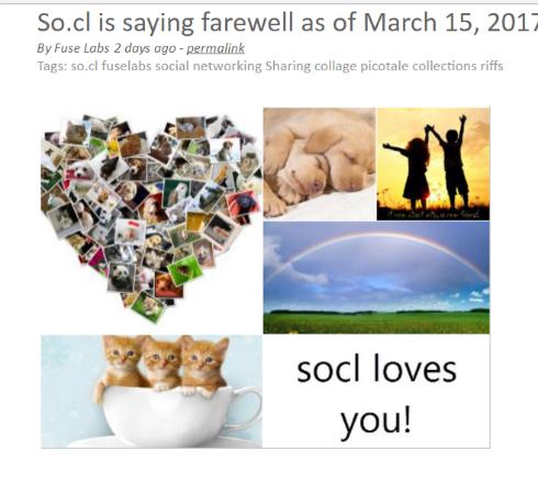 socl 1