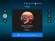 Samsungの「Gear VR」のライブ映像、Facebookに投稿可能に