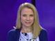 米Yahoo!のマリッサ・メイヤーCEO退任へ 退職金は約26億円