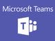 Slack対抗の「Microsoft Teams」、法人向け「Office 365」で利用可能に(日本でも)