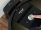 「ルンバ」がAlexa対応で音声での掃除開始が可能に
