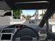 「車にひかれる!」 VRで自転車事故を疑似体験 NTT西がトライアル