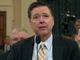 FBI長官、「オバマ氏に盗聴された」というトランプ大統領のツイートを否定
