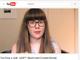 YouTube、LGBTQ動画への不適切フラグは誤動作だったとして謝罪し改善を約束