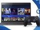 PC版「PlayStation Now」日本でスタート PC単体でPS3ゲームがプレイできる