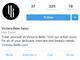 Instagram、ビジネスプロフィールから例えば美容院の予約が可能に(年内実現予定)