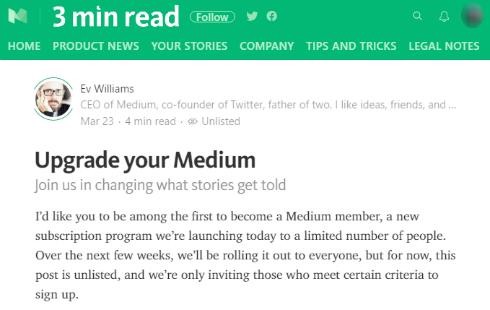 medium 1