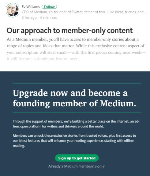 medium 2