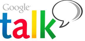talk 1