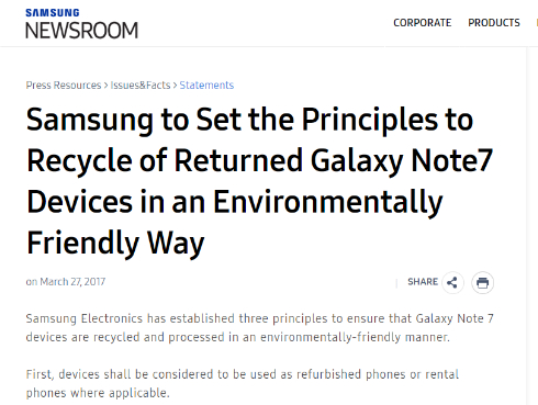 note7 1