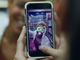 FacebookのメインアプリにもSnapchat似の機能追加 ストーリー/フィルター付きカメラ/「Direct」