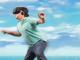 VR HMD「Oculus Rift」の生みの親、パルマー・ラッキー氏がFacebook退社へ