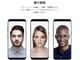 「Galaxy S8」の顔認証は写真でだませる(デモ動画あり)