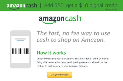 cash 1