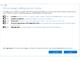 「Windows 10」のプライバシー設定についてMicrosoftが説明