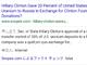 Google、検索結果の「ファクトチェック」ラベル表示を世界で開始