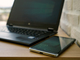 PCから離れると自動ロック──Windows 10の新機能「動的ロック」を試す