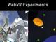 Google、WebブラウザとCardboardでVRを体験できる「WebVR」サイト公開