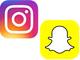 Instagramストーリーのユーザーが本家Snapchat超えの2億人突破