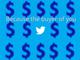 """Twitterの身売り先は""""ユーザー自身""""? 5月の株主総会で提案か"""