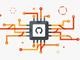GitHub Developer Program、無料アカウントでも参加可能に