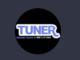 ニッポン放送がマストドン参入 インスタンス名は「TUNER」