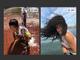 Apple、「Live Photos」をWebでも再生できるAPI公開