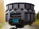 Google、プロ向けVRカメラ「YI HALO」貸出プログラム「Jump Start」開始
