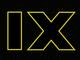 「スター・ウォーズ エピソードIX」は2019年5月24日封切りへ