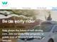 Waymo、自動運転車の無料貸出をアリゾナ州でスタート