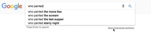 search 1