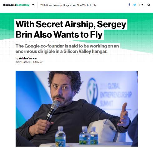 sergey 1