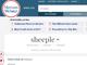 Appleユーザー、老舗辞書Websterの新語「sheeple」の用例に登場