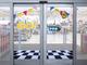 米大手スーパーが「リアル・マリオカート」状態に?