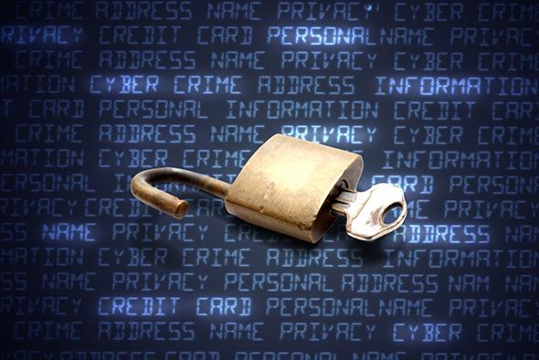 サイバースパイやランサムウェアが激増