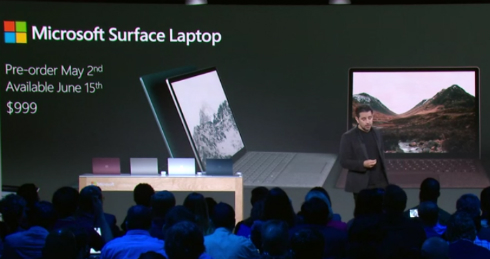 surface 0