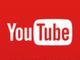 YouTube、広告付き無料オリジナルコンテンツに本腰