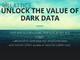 Apple、AI企業Lattice Dataを2億ドルで買収か