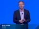 「トマホークを盗まれたようなもの」:Microsoft、「WannaCry」攻撃で米連邦政府に苦言