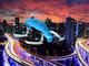 「空飛ぶクルマ」実現へ トヨタが開発団体を支援、4000万円出資