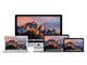 Apple、WWDCでMacBookシリーズをアップデートか?