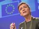 "EU、Facebookに約136億円の罰金 WhatsAppに関する""不正確な""申告で"