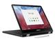 「Samsung Chromebook Pro」、5月28日に550ドルで発売