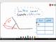 「Microsoft Whiteboard」はWindows 10端末で使える手描きコラボアプリ