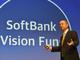 ソフトバンクはNVIDIA株式40億ドル相当を保有──Bloomberg報道