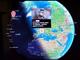 TwitterのApple TVアプリにライブを探せるグローバル検索機能
