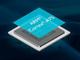 ソフトバンク傘下のARM、AI高速化の新CPU/GPU発表 搭載端末は2018年に