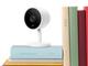 Alphabet傘下のNest、インテリジェント監視カメラ「Nest Cam IQ」を299ドルで発売