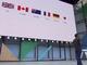 「Google Home」、カナダで6月26日発売へ